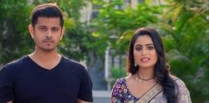 Ghum Hai Kisi Ke Pyaar Mein 17th April 2021 Written Update: Sai finds truth
