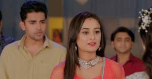 Saath Nibhaana Saathiya 2 20th April 2021 Written Update: Gehna calms Vineet