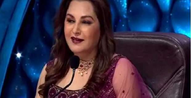 Indian Idol 12 24th April 2021 Written Update: Jayaprada remembers Sridevi