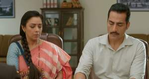 Anupama 17th May 2021 Written Update: Anupama and Vanraj finally divorced