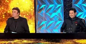 Indian Idol 12 1st May 2021 Written Update: Manoj Muntashir sharing memories