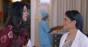 Kundali Bhagya 17th May 2021 Written Update: Preeta secretly watches Megha