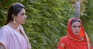 Kundali Bhagya 19th May 2021 Written Update: Preeta gets Akshay's phone