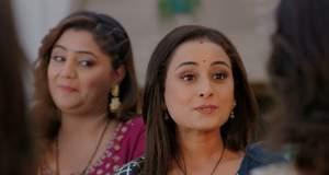 Saath Nibhaana Saathiya 2 1st May 2021 Written Update: Gehna gets tricked