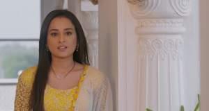 Saath Nibhaana Saathiya 2 6th May 2021 Written Update: Gehna in trouble