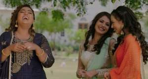 Saath Nibhaana Saathiya 2 7th May 2021 Written Update: Hema's new plan