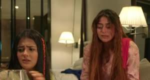 Shaurya Aur Anokhi Ki Kahani 8th May 2021 Written Update: Babli is worried