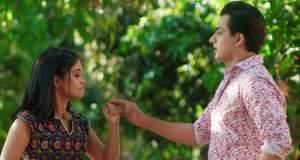 Yeh Rishta Kya Kehlata Hai (YRKKH) 18th May 2021 Written Update