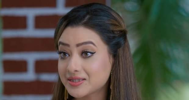 Anupama: Anirudh refuses to divorce Kavya
