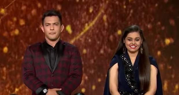 Indian Idol 12 29th May 2021 Written Update: No contestants eliminated today