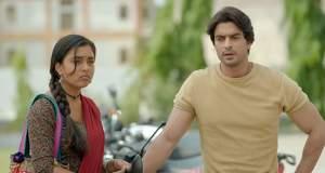 Imli 7th June 2021 Written Update: Imlie and Aditya meet Malini's boyfriend