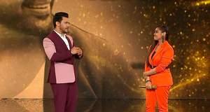 Indian Idol 12 13th June 2021 Written Update: India Ki Farmaish Special