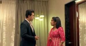 Yeh Rishta Kya Kehlata Hai (YRKKH) 10th June 2021 Written Update: Not uploaded