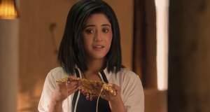 Yeh Rishta Kya Kehlata Hai (YRKKH) 5th June 2021 Written Update