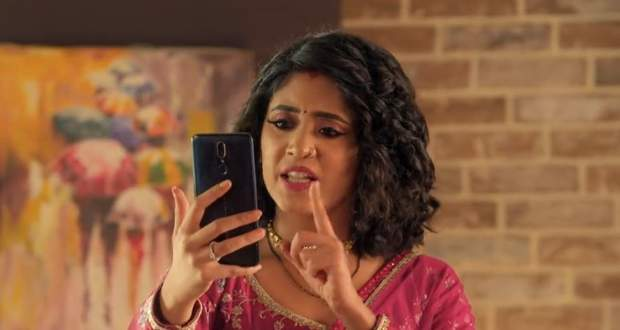 Yeh Rishta Kya Kehlata Hai (YRKKH) 9th June 2021 Written Update: Sirat's plan
