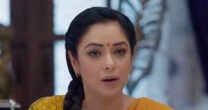 Anupama Upcoming Story: Anupama refuses to help Vanraj