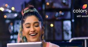Choti Sardarni 29th July 2021 Written Update: Seher helps out a girl