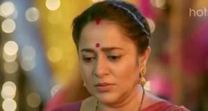 Imli 22nd July 2021 Written Update: Aparna and Radha trick Aditya