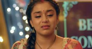 Imli 26th July 2021 Written Update: Imlie gets angry at Anu