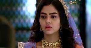 Molkki 30th July 2021 Written Update: Purvi tries to save Virendra