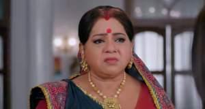 Saath Nibhaana Saathiya 2 (SNS 2) Spoiler: Jamna rebukes Gehna