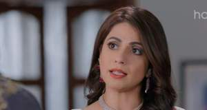 Saath Nibhaana Saathiya 2 Spoiler: Kanak to get herself kidnapped