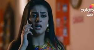 Udaariyaan 23rd July 2021 Written Update: Jasmin tries to end her life
