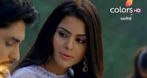 Udaariyaan 26th July 2021 Written Update: Tejo realizes Fateh's feelings
