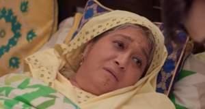 Yeh Rishta Kya Kehlata Hai Gossip: Maudi wishes to meet Sirat