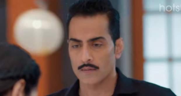 Anupama Upcoming Story: Vanraj blames Kavya for getting bad cafe reviews
