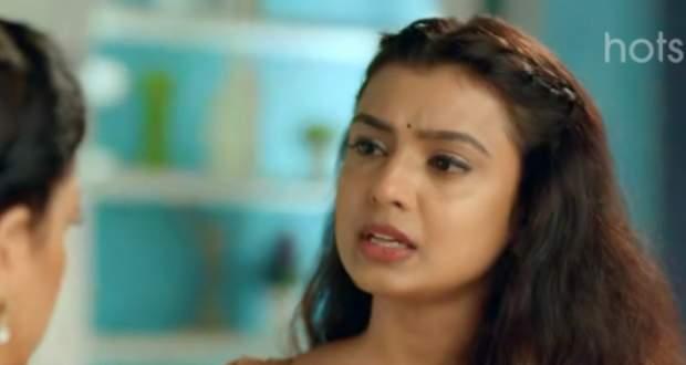 Imli 29th July 2021 Written Update: Malini to save Aditya