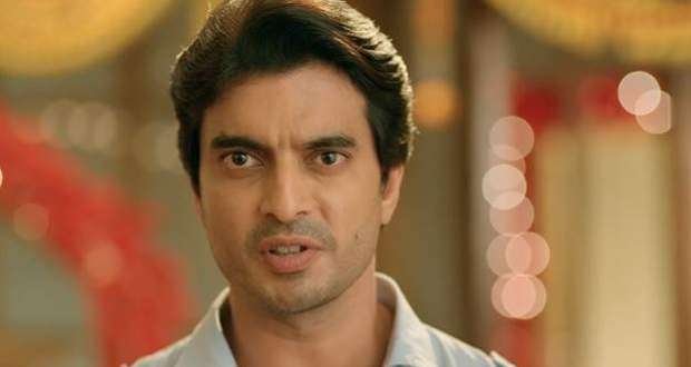 Imli 8th July 2021 Written Update: Aditya gets concerned for Imlie