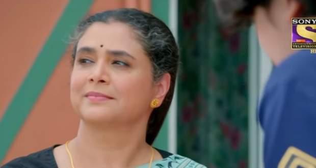 Kuch Rang Pyar Ke Aise Bhi 3 30th July 2021 Written Update