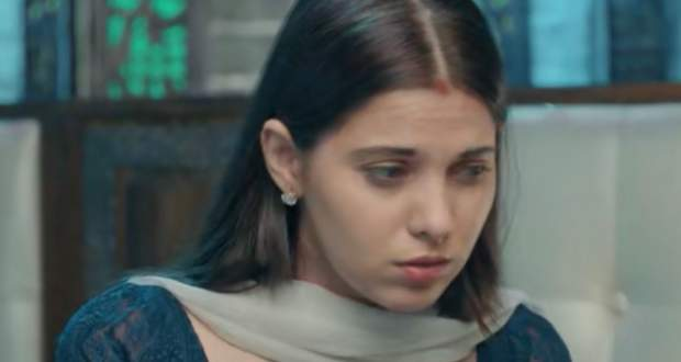 Pandya Store Gossip: Raavi to get suspicious about Anita