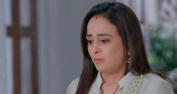 Saath Nibhaana Saathiya 2 Upcoming Twist: Gehna to get scared