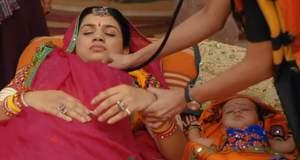 Balika Vadhu 2 Gossip: Ratan and Anandi in danger