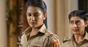 Madam Sir Upcoming Twist: Maddam Sir Officer Haseena to save Indian flag