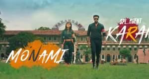Ziddi Dil Maane Na Spoiler Alert: Karan to be Monami's love interest