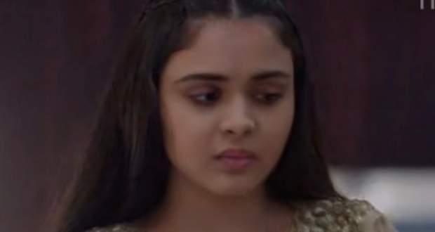 Anupama Spoiler: Pakhi to realise her mistake