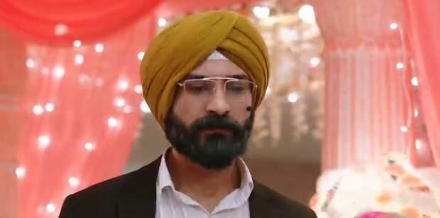 Bhagya Laxmi upcoming story: Balwinder tries to drug Lakshmi