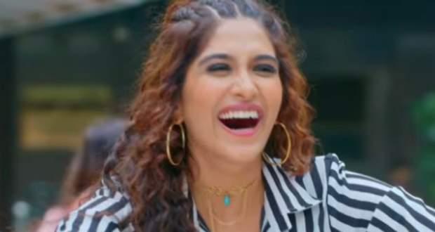 Choti Sardarni 7th August 2021 Written Update: Seher reveals the truth