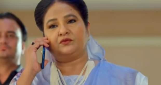Choti Sarrdarni Spoiler: Didaji planning to kill Kunal