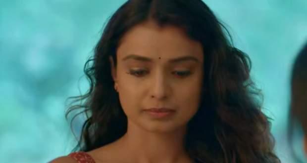 Imli 6th August 2021 Written Update: Malini returns to Tripathi house