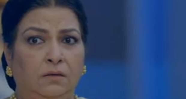Ishq Par Zor Nahi Spoiler: Ahaan finally finds Ishqi in mental asylum
