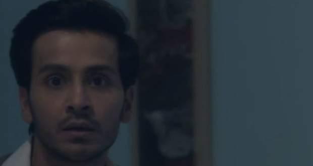 Ishq Par Zor Nahi Spoiler: Ishqi in mental asylum