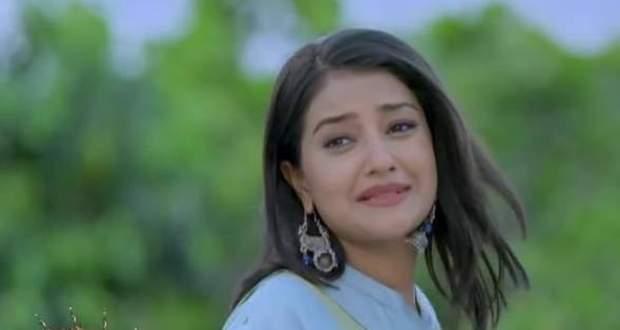Ishq Par Zor Nahin Spoiler: Sonu to trap Ishqi in her plan