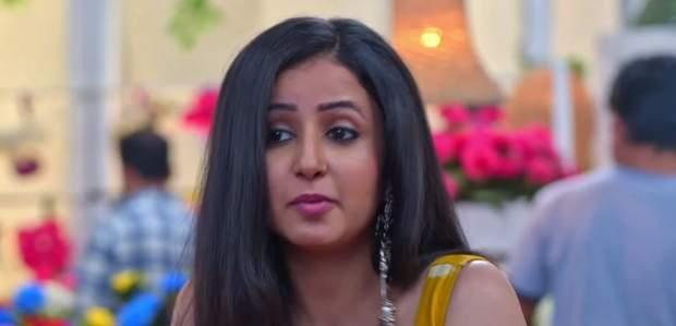 Kuch Rang Pyar Ke Aise Bhi 3 Upcoming Story: A lady waits to meet Dev again
