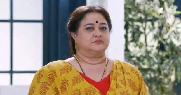 Kundali Bhagya Upcoming Twist: Sarla arrives at Karan's house knowing truth