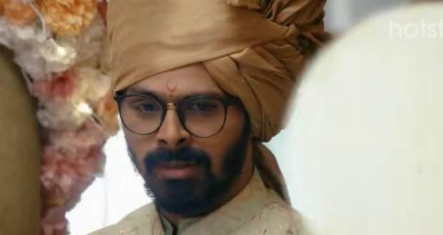 Mehendi Hai Rachne Wali Gossip: Mandar to mix poison in Kheer