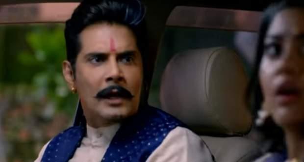 Molkki 4th August 2021 Written Update: Virendra announces Veer's marriage